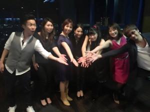 2017.1.24広島JUKE集合写真